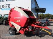 Rundballenpresse a típus Welger RP 520 Master, Gebrauchtmaschine ekkor: Putzleinsdorf