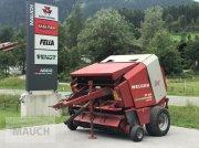 Rundballenpresse des Typs Welger Rundballenpresse RP 200 Master Cut, Gebrauchtmaschine in Eben