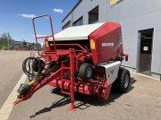 Rundballenpresse tip Welger Rundballenpresse RP235, Gebrauchtmaschine in Sinzheim