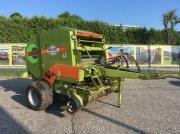 Rundballenpresse типа Wolagri Compact 125, Gebrauchtmaschine в Villach