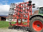 Saatbettkombination/Eggenkombination des Typs Agri Farm Eurocult II in Berkheim