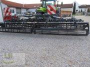 Saatbettkombination/Eggenkombination des Typs Agroland COBALT 600, Neumaschine in Aresing