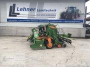 Saatbettkombination/Eggenkombination des Typs Amazone Amazone AD 3000 Special - KX3000, Gebrauchtmaschine in Weisskirchen