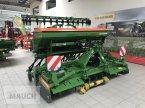 Saatbettkombination/Eggenkombination des Typs Amazone Cataya 3000 Special в Burgkirchen