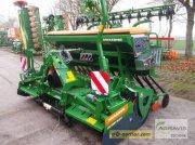 Amazone KE 3001/ CATAYA 3000 SPECIAL Przedsiewny zestaw uprawowy / zestaw do bronowania
