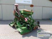 Amazone KE 303/ADP 303 Kombinacija kultivatora/drljače