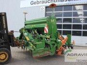 Saatbettkombination/Eggenkombination типа Amazone KG 303/AD 303 SUPER, Gebrauchtmaschine в Olfen