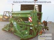 Saatbettkombination/Eggenkombination des Typs Amazone KG 303/AD 303 SUPER, Gebrauchtmaschine in Olfen