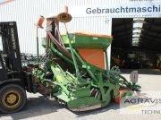 Saatbettkombination/Eggenkombination типа Amazone KG 303/ADP 303 SUPER, Gebrauchtmaschine в Olfen