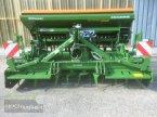 Saatbettkombination/Eggenkombination des Typs Amazone KX3001+ CATAYA 3000 Spezial in Kronstorf