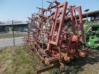 Saatbettkombination/Eggenkombination des Typs Becker Hydromat 550 in Sülzetal