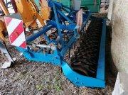 Saatbettkombination/Eggenkombination типа Carré COMBISEM 350, Gebrauchtmaschine в Le Horps