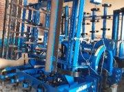 Dalbo 6m Cultilift såbedsharve Kombinacija kultivatora/drljače