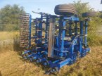 Saatbettkombination/Eggenkombination des Typs Dalbo Culti-lift  6m v Nykøbing Falster