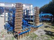 Dalbo CultiLift 600 Saatbettkombination/Eggenkombination