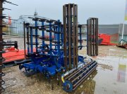 Saatbettkombination/Eggenkombination του τύπου Dalbo Cutlift 600 Slæbeplanke, hydr. opklap., Gebrauchtmaschine σε Kjellerup