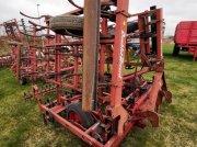 Saatbettkombination/Eggenkombination des Typs Doublet Record 4,5 m. 46 Tands, Gebrauchtmaschine in Hadsten