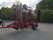 Saatbettkombination/Eggenkombination des Typs Doublet Record Maxidan 6m, Gebrauchtmaschine in Honigsee