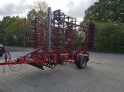 Saatbettkombination/Eggenkombination типа Doublet Record Maxidan 6m, Gebrauchtmaschine в Honigsee