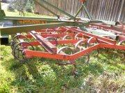Eberhardt Agrofix 300 Sestava kultivátor/brány