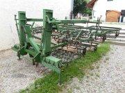 Eberhardt SK 333-423; Infos nur unter: 0171-7564924 Combinație de răsadniță/grapă