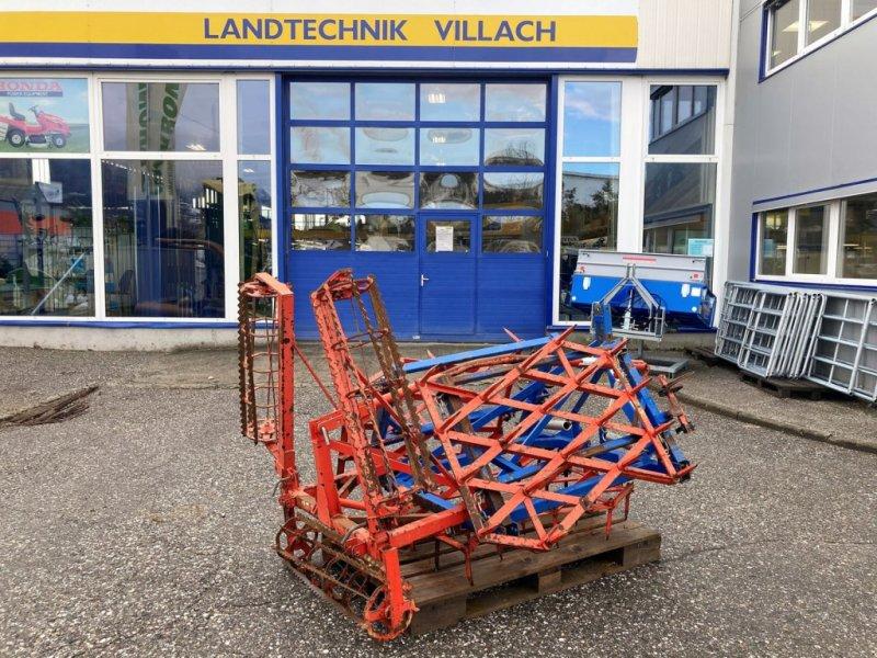 Saatbettkombination/Eggenkombination типа Einböck ENZ 280, Gebrauchtmaschine в Villach (Фотография 1)