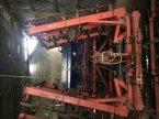Saatbettkombination/Eggenkombination typu Fraugde Futura såbedsharve 5,4m rotorsmuldre v Tinglev