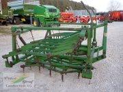 Saatbettkombination/Eggenkombination типа Frick Ackeregge, Gebrauchtmaschine в Pegnitz-Bronn
