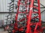 Saatbettkombination/Eggenkombination des Typs Gregoire-Besson HP 701 in Sainte-Croix-en-Plai