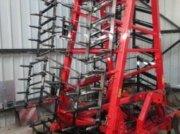Saatbettkombination/Eggenkombination des Typs Gregoire-Besson HP 701, Gebrauchtmaschine in Sainte-Croix-en-Plai