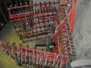 HE-VA Euro-Dan 9 meter m/dobbelt cross board Przedsiewny zestaw uprawowy / zestaw do bronowania