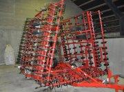 HE-VA Euro-Dan Kontaktannonce Stor og flot fyr på 9 meter Комбинация для подготовки семенного ложа/ комбинация для боронования