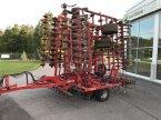Saatbettkombination/Eggenkombination des Typs HE-VA Euro tiller в Getinge