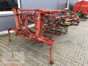 Knoche KH 330-390 Seedbed combinations/power harrow combinations