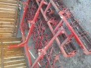 Knoche KH 330 Kombinácia s osivovým lôžkom/kombinácia s bránením