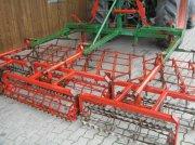 Saatbettkombination/Eggenkombination tip Knoche KH 360, Gebrauchtmaschine in Weißenstadt