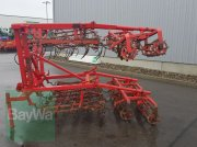 Knoche KH 440 Seedbed combinations/power harrow combinations
