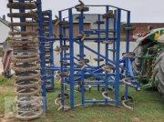 Saatbettkombination/Eggenkombination типа Köckerling Allrounder 5,00 wenig gelaufen, Gebrauchtmaschine в Rittersdorf
