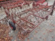 Kongskilde 34 tand, 3,5 m Seedbed combinations/power harrow combinations