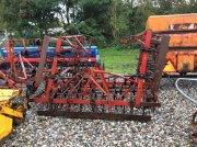 Kongskilde 5,1 m Seedbed combinations/power harrow combinations