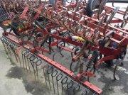 Kongskilde 5,9 M NR. 836201 Комбинация для подготовки семенного ложа/ комбинация для боронования