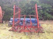 Saatbettkombination/Eggenkombination типа Kongskilde 6m, Gebrauchtmaschine в Toftlund