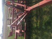 Kongskilde Germinator 3 meter Seedbed combinations/power harrow combinations
