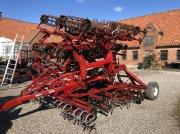 Kongskilde Germinator 7000 7 meter Kombinacija kultivatora/drljače