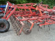 Kongskilde GERMINATOR SP 5000 Seedbed combinations/power harrow combinations