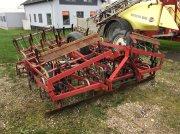 Saatbettkombination/Eggenkombination des Typs Kongskilde SGC 59, Gebrauchtmaschine in Roskilde