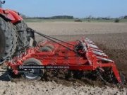 Kongskilde Vibro Master VM3055 Seedbed combinations/power harrow combinations