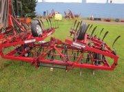 Kongskilde Vibromaster 3000 Seedbed combinations/power harrow combinations