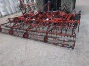 Kverneland 4 meter såbedsharve Kombinacija kultivatora/drljače
