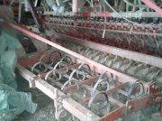 Saatbettkombination/Eggenkombination du type Kverneland 4M, Gebrauchtmaschine en Sainte Menehould
